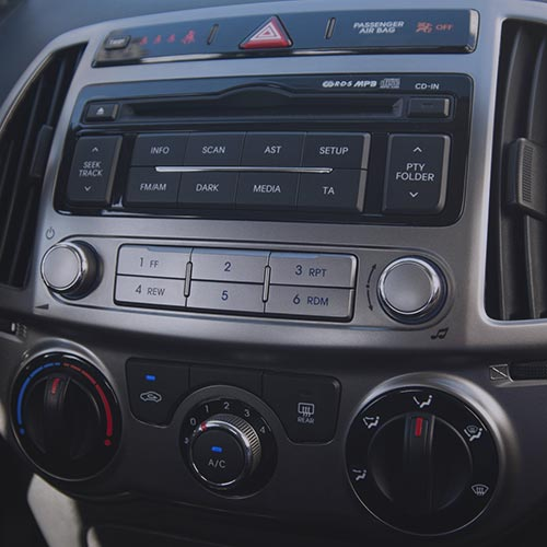 Car Audio Video Systems Paterson Nj Speed Sound