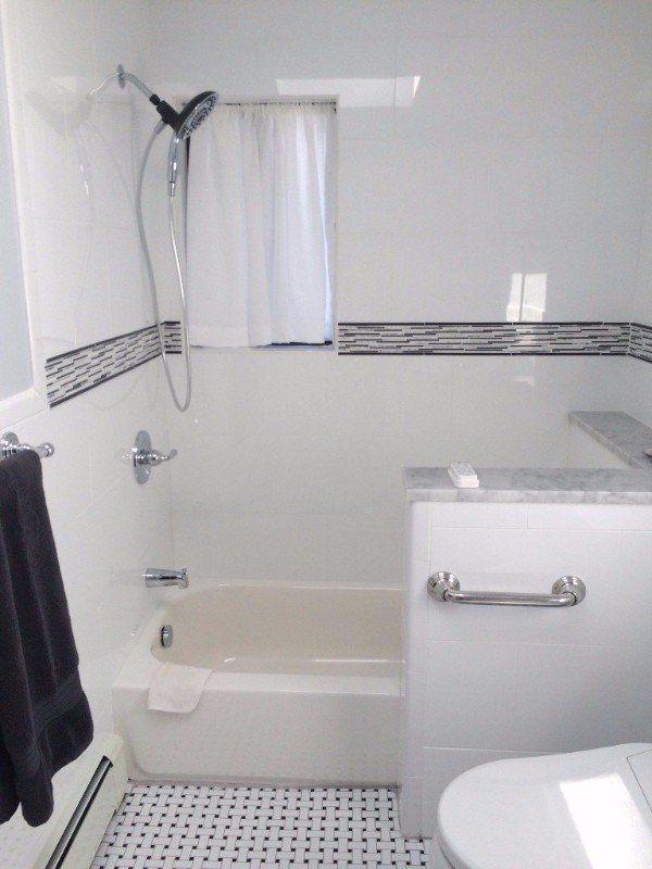 Bathroom Remodeling Company Long Island Bathesafe Remodeling Fascinating Bathroom Remodeling Long Island Interior