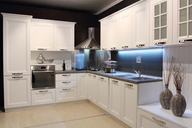 Gallery Home Design | Kitchen Layout Ideas on l shaped ranch style homes, large mobile homes, small mobile homes, l shaped two story homes, metal mobile homes, office mobile homes, loft mobile homes, folding mobile homes,