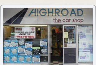 For car parts in Southport, Merseyside call 01704 224 111