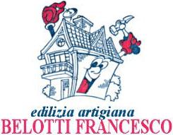 DITTA EDILIZIA ARTIGIANA BELOTTI FRANCESCO-Logo