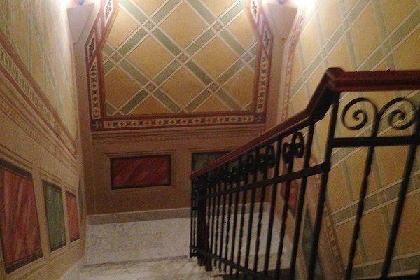Riparazioni condominiali in provincia di Pisa