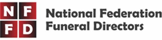 NFFD logo