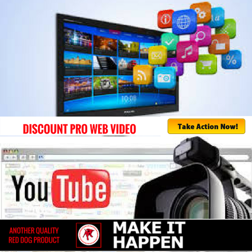 Buy PLR Video Here