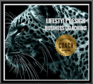 Lifestyle Design Business coaches