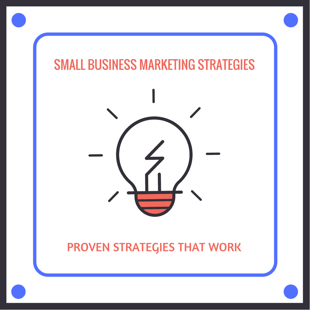 Download 10 Free Marketing Strategies