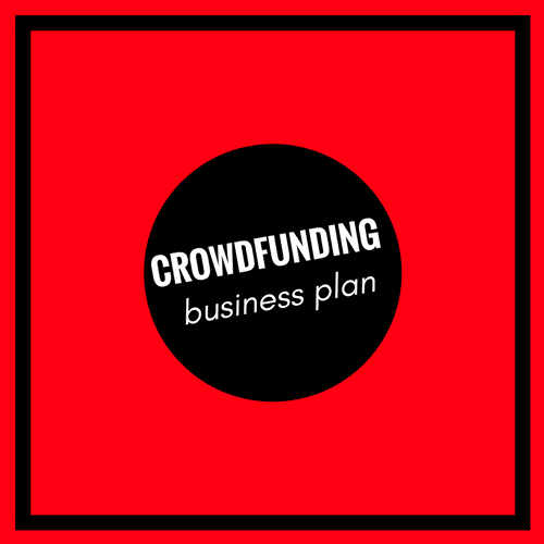 Crowdfunding Business Proposals
