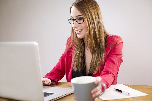 Business Coach Online