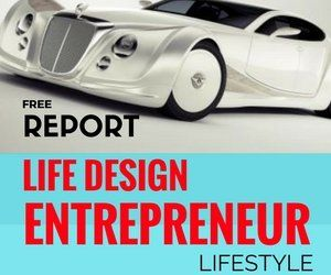 Free Lifestyle Entre Downloadpreneur Report