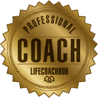 Antonio Sawlwin Lifestyle Direction Business Coach