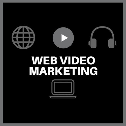 Web Video Co