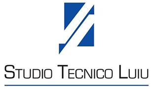 STUDIO TECNICO LUIU DI VINCENZO & FEDERICO LUIU -  LOGO
