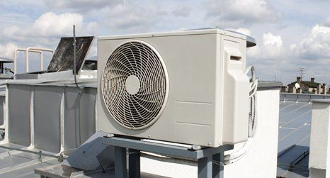 cooling chillers
