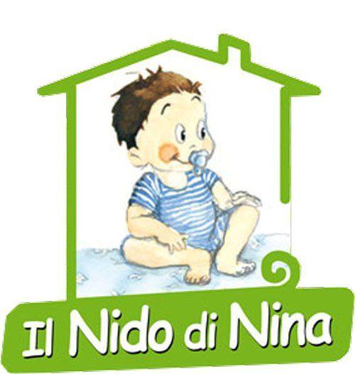 il nido di Nina a Torino