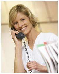 About Superior Medical Clinic & Urgent Care - Los Angeles, CA