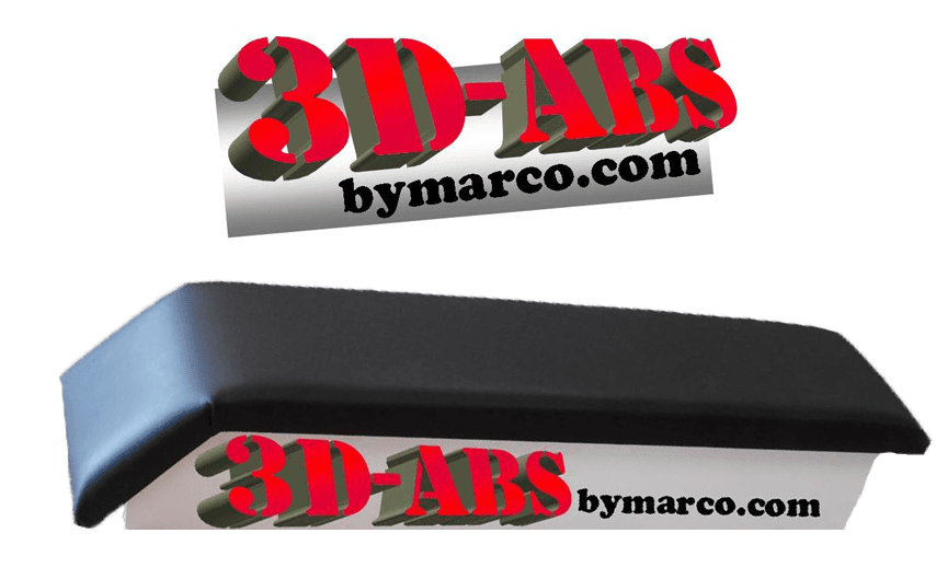 3d abs bymarco