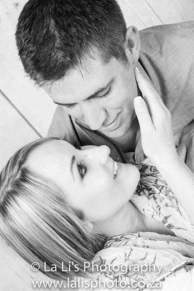 Engagement and Couple Photography Pretoria 4
