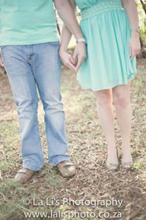 Engagement and Couple Photography Pretoria 6