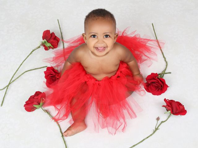 Baby Photography Pretoria 6