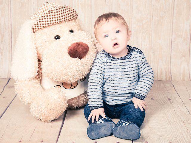 Baby Photography Pretoria 2