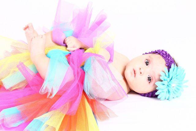 Baby Photography Pretoria 1