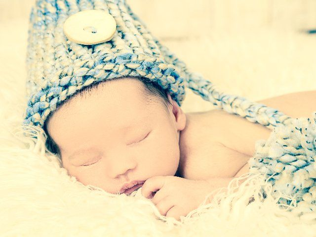 New Born Photography 7