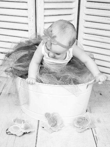 Baby Photography Pretoria 8