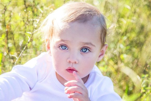 Toddler Photography Pretoria 11