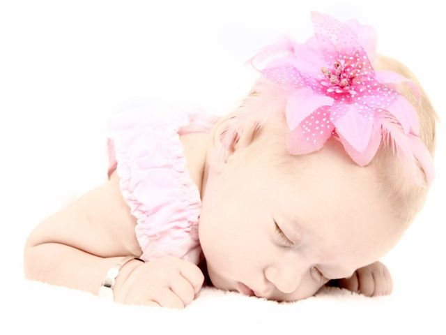 Baby Photography Pretoria 11