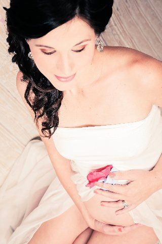 Maternity Photography Pretoria 10