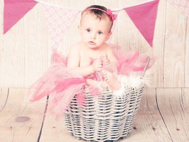 Baby Photography Pretoria 12