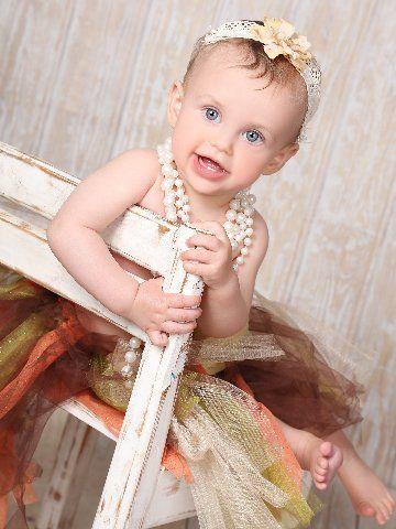 Baby Photography Pretoria 10
