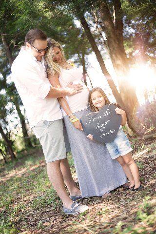 Maternity Photography Pretoria 9