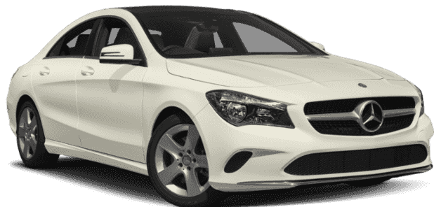 Denver Mobile Locksmith - Mercedes Benz Car Key Replacement