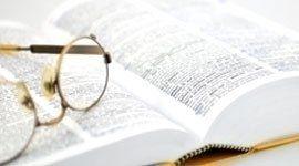 atti di compravendita, modifica patti sociali, pratiche testamentarie