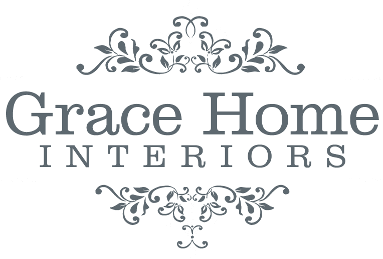 Welcome To Grace Home Interiors And Grace 39 S Attic