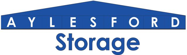 Aylesford Storage logo