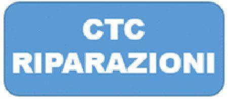 CTC RIPARAZIONE -LOGO