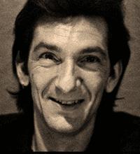 Federico Melioli