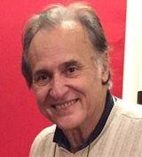 Rodolfo González