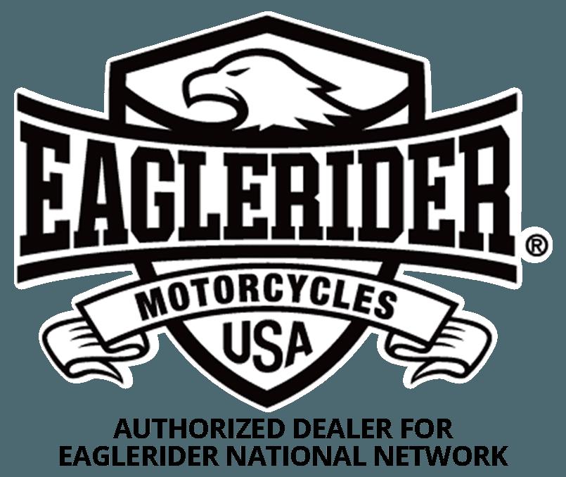 Eaglerider South San Francisco