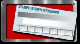 stampa striscioni pubblicitari, stampe digitali per l'arredamento, stampe digitali su supporti