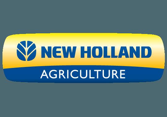 Rose Farm Supply   New Holland ProCart™ Wheel Rakes
