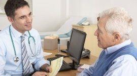 fecondazione assistita, andrologia, consulenza medica