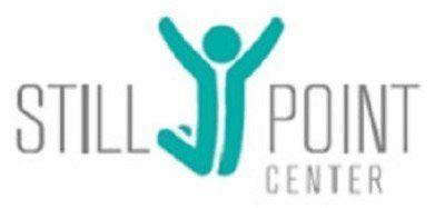 STILL POINT CENTER logo