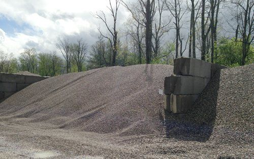 Affordable Landscape Supplies in Burlington, KY
