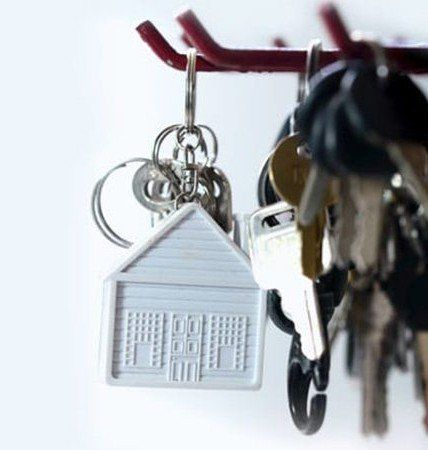 Apex Mobile Locksmith Blackpool