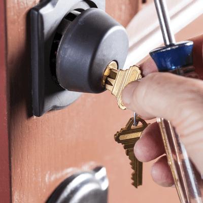 Locked Out Lost Keys Emergency Locksmiths In Birmingham