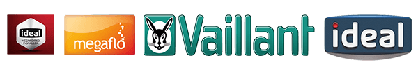 Vaillant Ideal Megaflo Approved