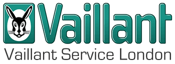 how to contact vaillant service london. Black Bedroom Furniture Sets. Home Design Ideas